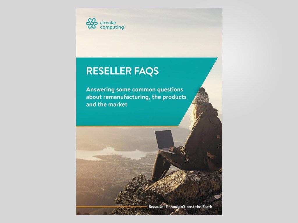 Reseller-FAQ-Feature