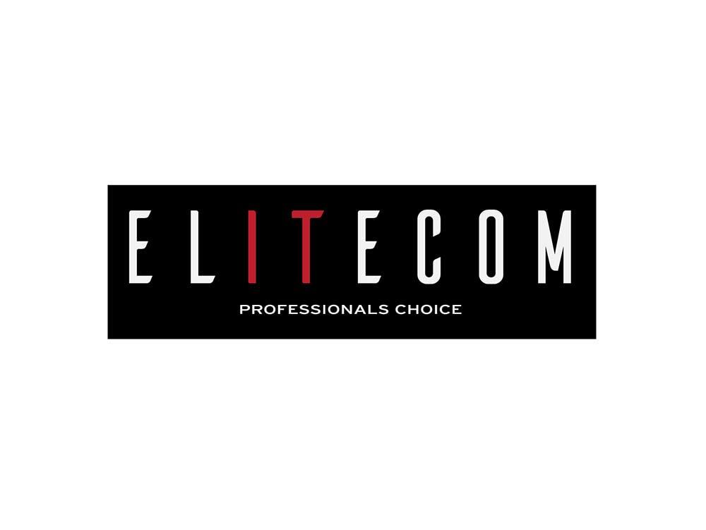 Circular Computing Distributors & Resellers - Elitecom
