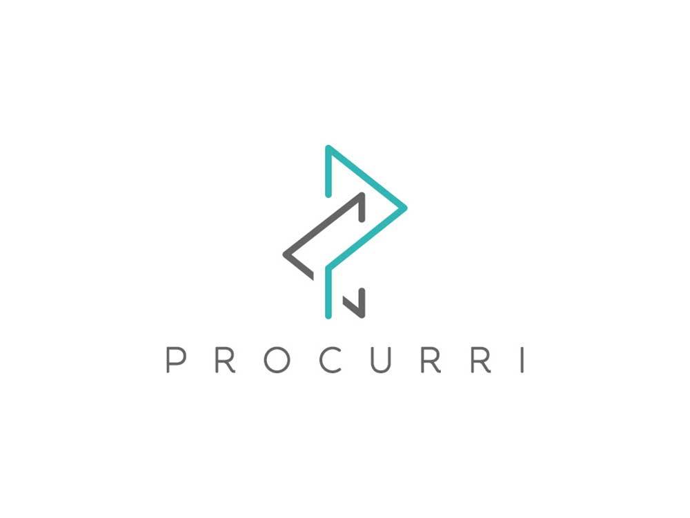 Circular Computing Distributors & Resellers - Procurri