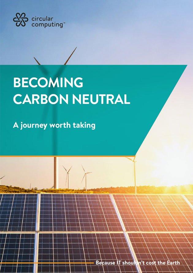cover_carbon-neutral_891p