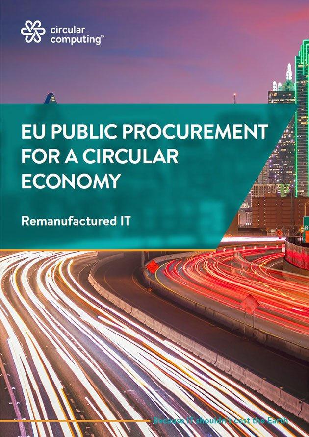 cover_eu-public-procurement_891p