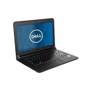 Dell E3340