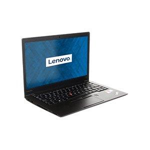 Lenovo T460