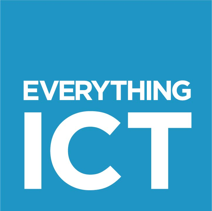 Everything ICT for website