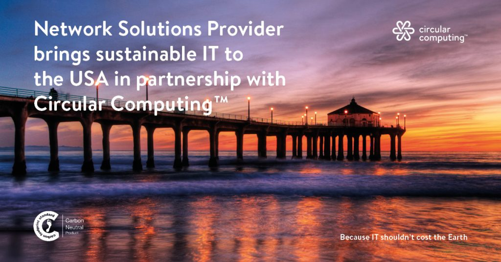 Reseller Welcome - Network Solutions Provider-02