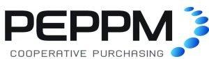 PEPPM Purchasing