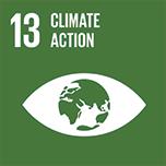 sdg_13-climate-action