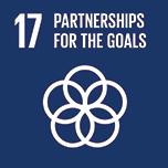 sdg_17-partnerships