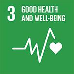 sdg_3-good-health