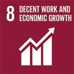 sdg_8-economic-growth