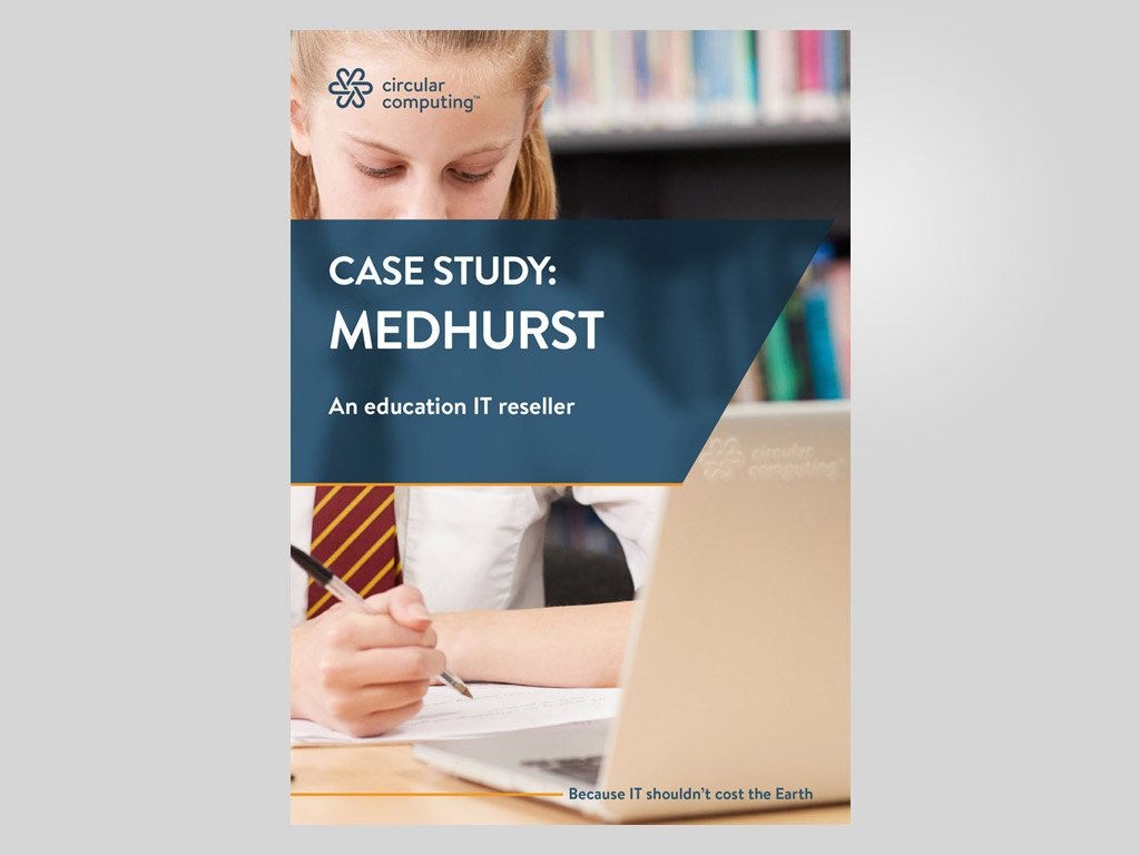 Medhurst-Case-Study-Feature