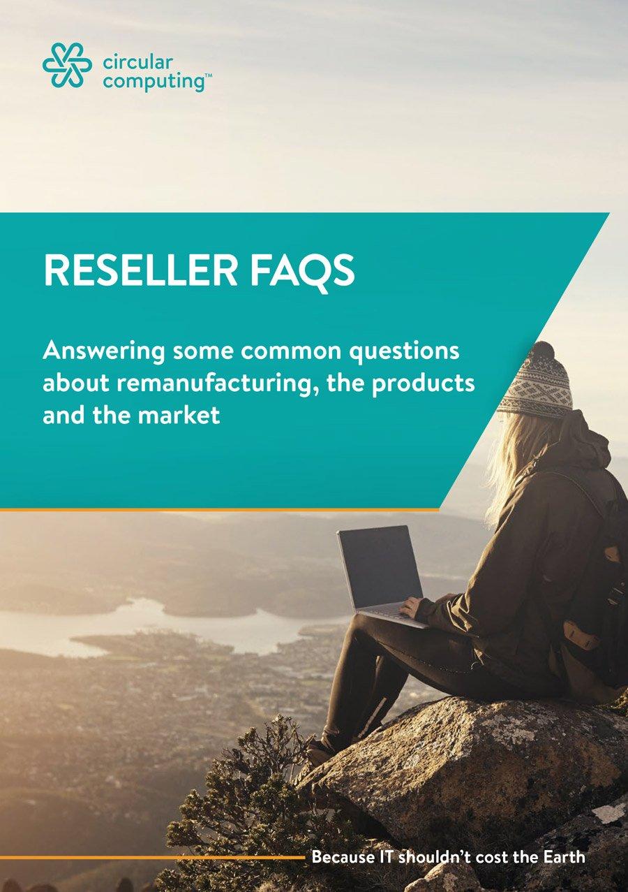 Reseller-FAQ-Cover