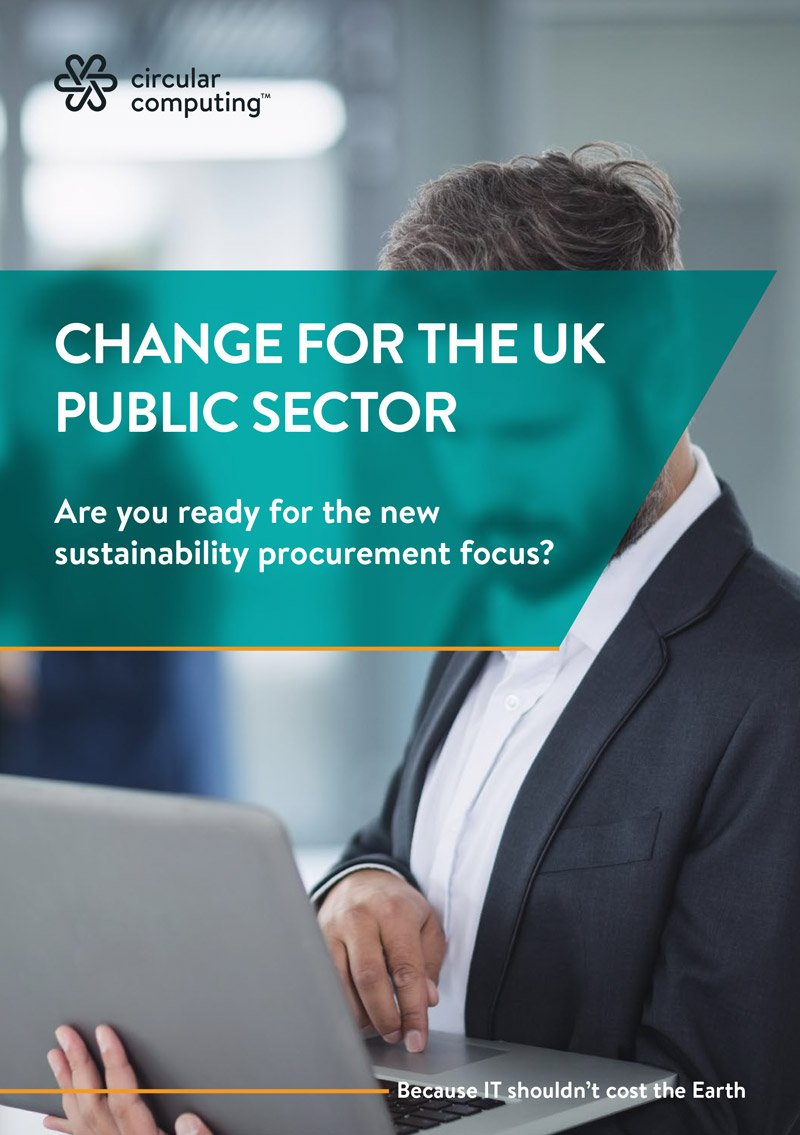 Public-Sector-Whitepaper-Cover