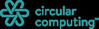 Circular Computing™