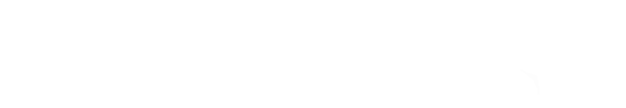 WeForest, One Tree Planted and Carbon Neutral Product