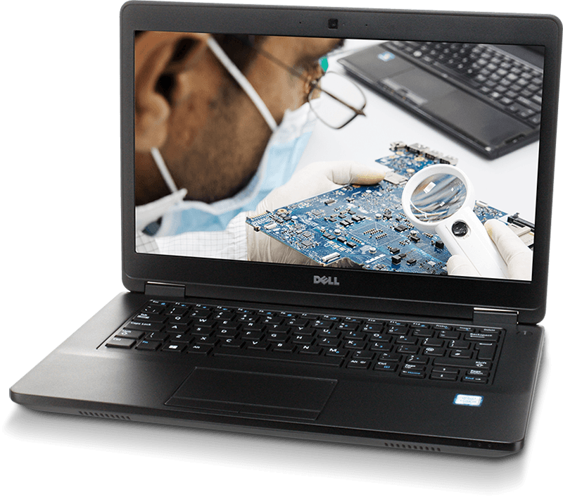 dell-remanufacturing_800px