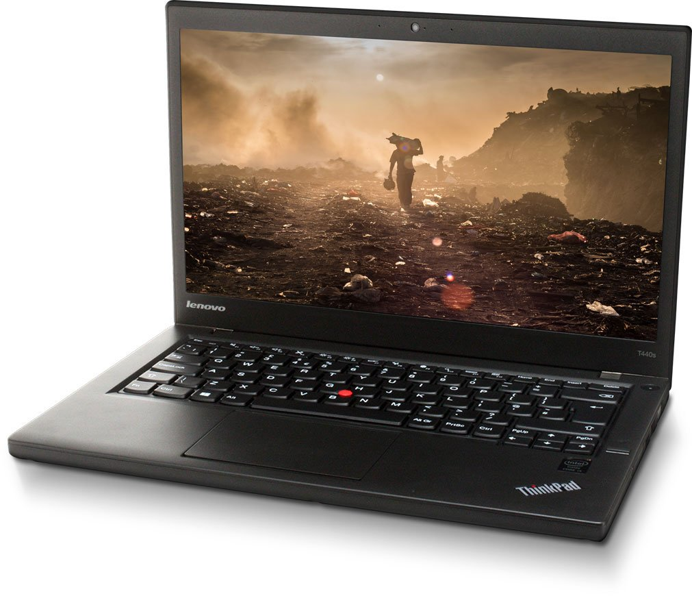 laptop_ewaste