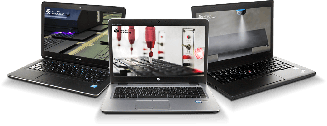 laptops_hp-dell-lenovo_remanufacturing