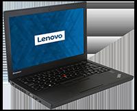 lenovo-x250