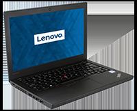 lenovo-x260