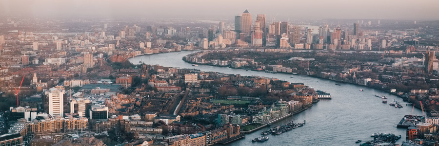 How To Become A Carbon Neutral Business In The UK 3