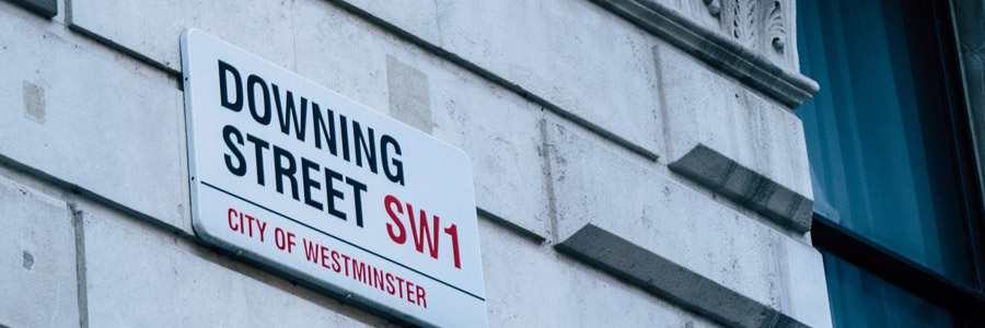 Government Sustainability Initiatives A Concise Round Up Downing Street