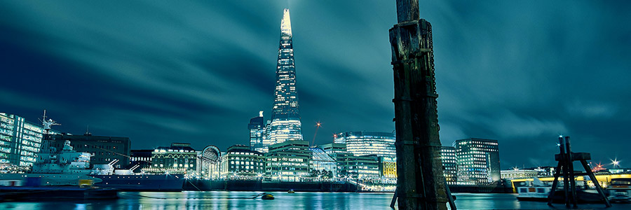 Government Sustainability Initiatives A Concise Round Up The Shard