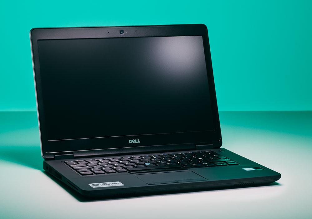 Dell-5470-Laptop