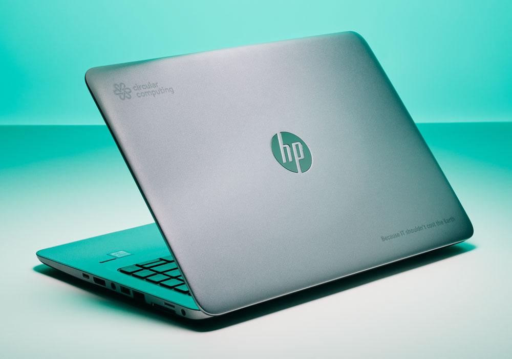 HP-840-G3-4-Back