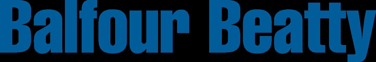 Balfour_Beatty_logo