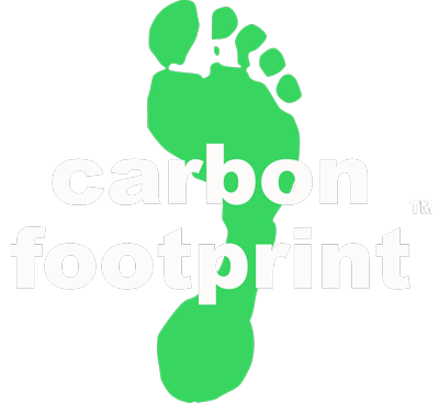 Carbon-Footprint-White-Resized