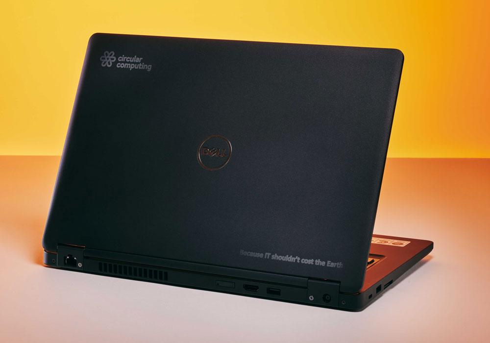 Dell-5490-1