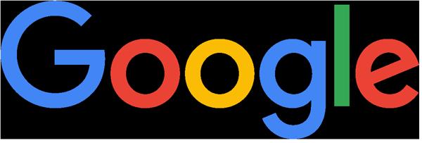 Google_2015-Resized