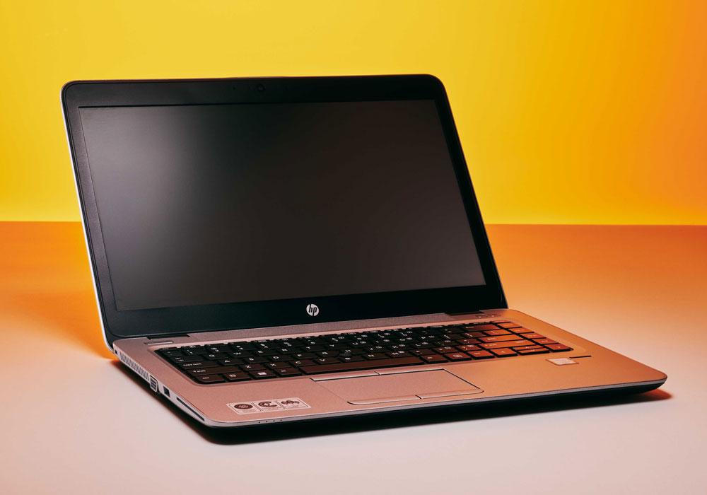 HP-840-G3