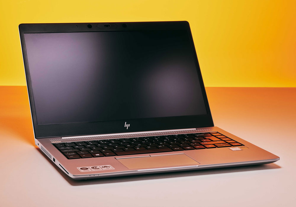 HP-840-G5-front