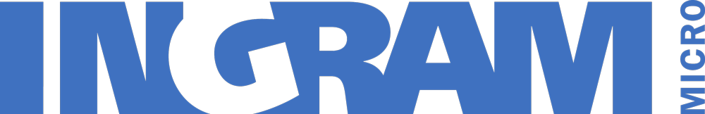 Ingram_Micro_Resized