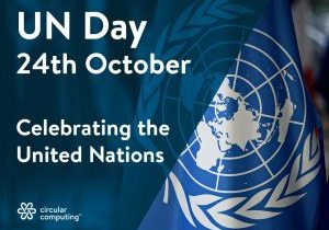 UN-Day_blog_primary