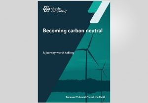 Download our Carbon-neutral e-book