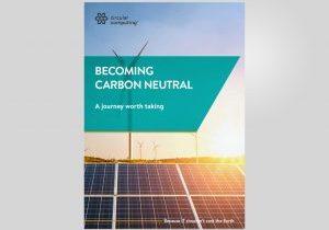cover_carbon-neutral_1024p