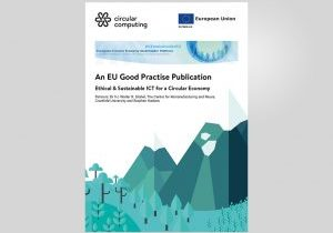 Download our EU good practice for the circular economy