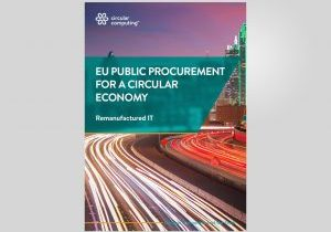 cover_eu-public-procurement_1024p