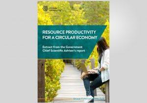cover_eu-resource-productivity_1024p