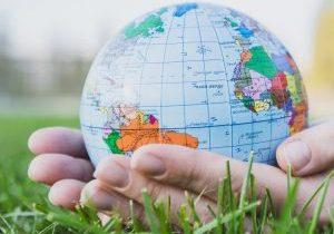 earthhour-blog_globe