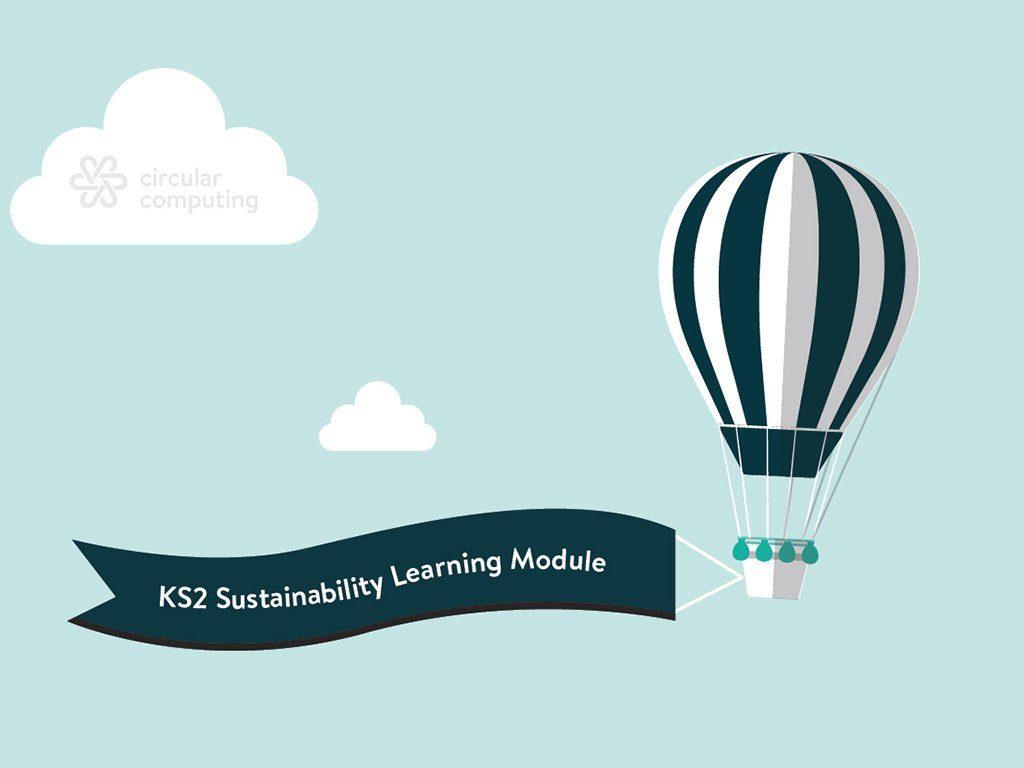 Free KS2 Resources