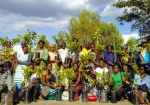 zambia_project_farmers